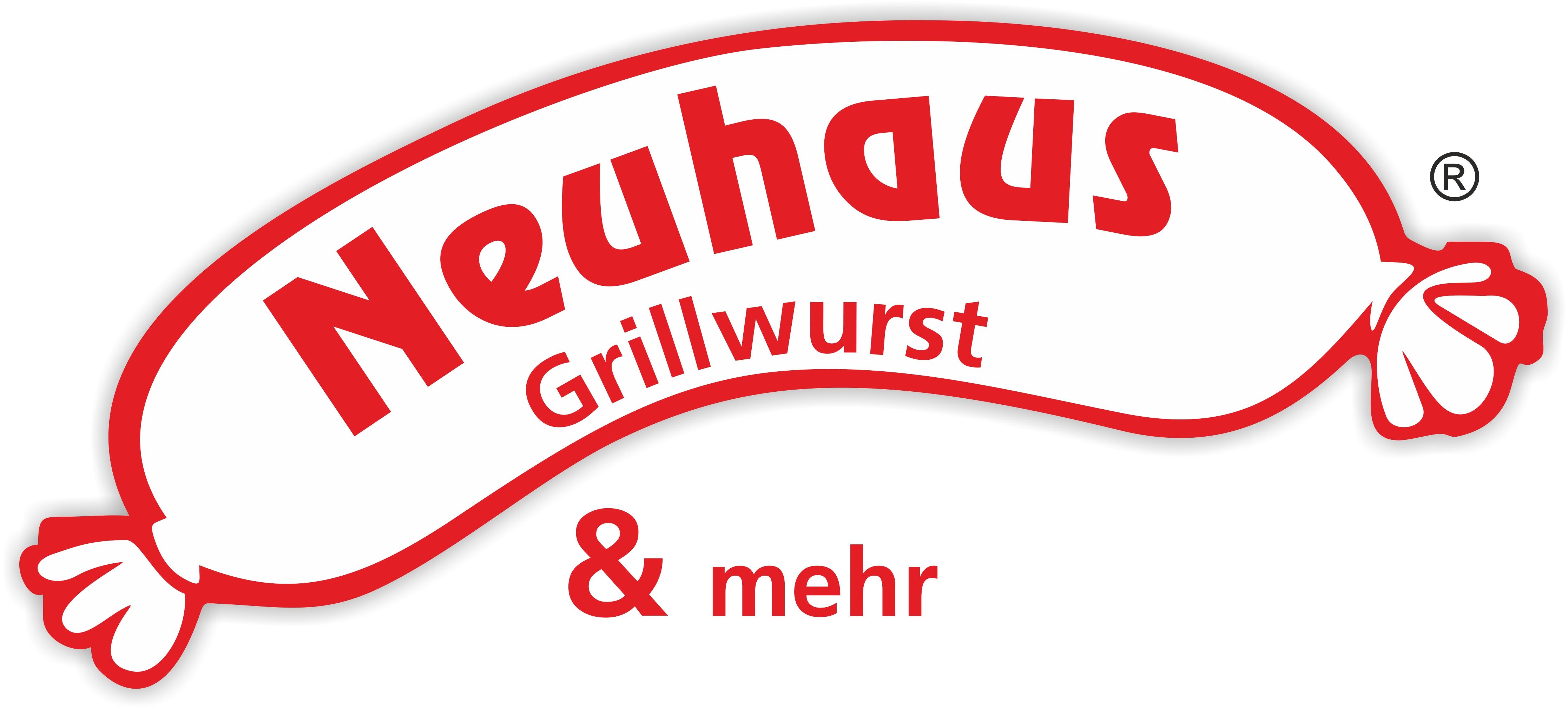 https:/neuhaus-herdecke.de-Logo